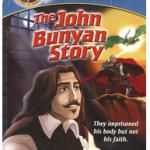 John Bunyan - DVD