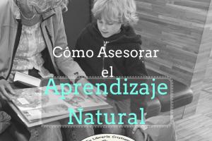 Cómo Asesorar el Aprendizaje Natural