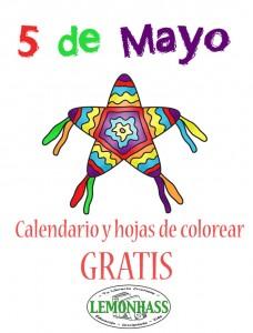 El Cinco de Mayo
