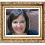 Patricia Morán de Villareal