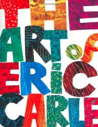 Le Presento a Eric Carle