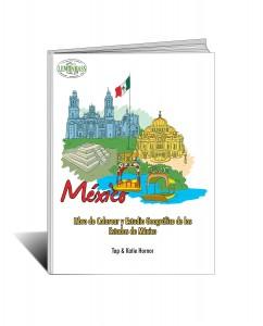 MexicoStateproductcoverSpanish