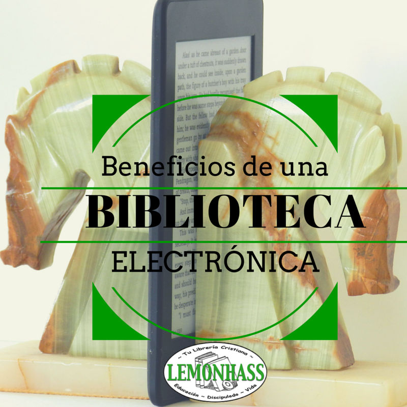 Beneficios de una (2)
