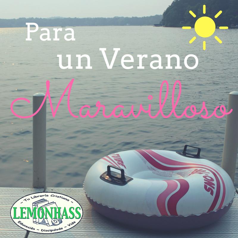 https://lemonhass.com/verano-maravilloso