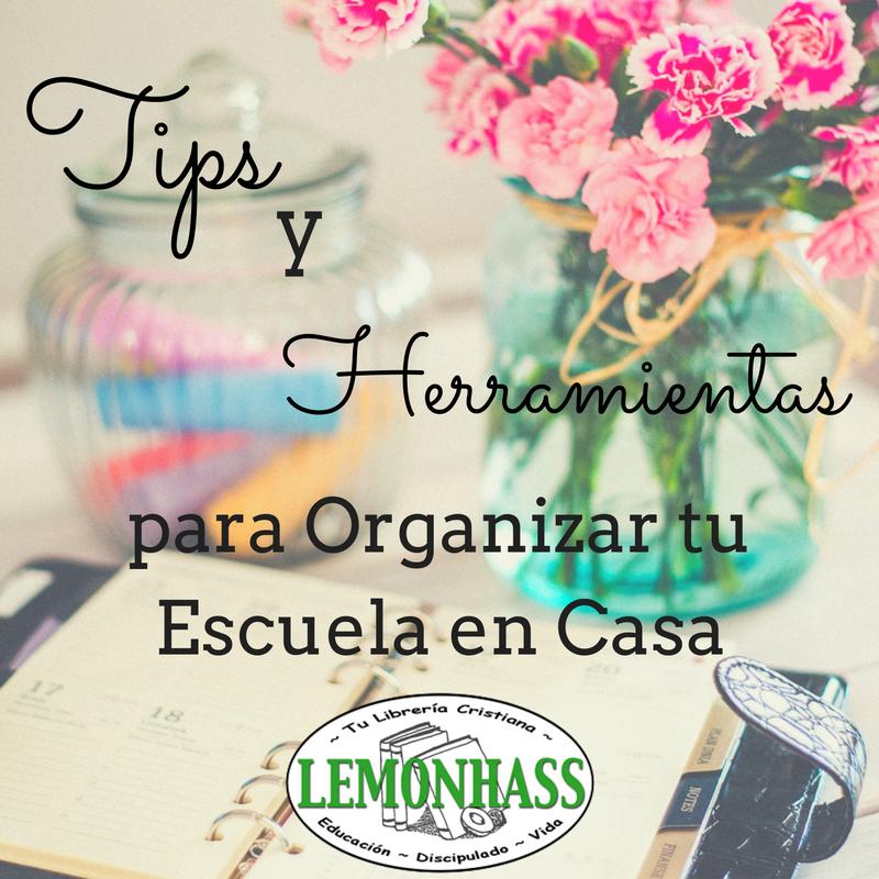 tips y herramientas