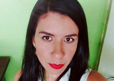 Soraya Ochoa