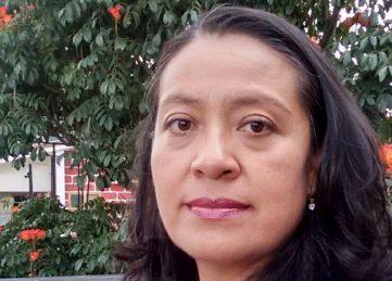 Laura Cedillo