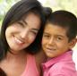 5 Lecciones de Escuela en Casa para Mamás en Lemonhass.com