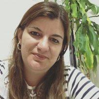 Leticia Nunes